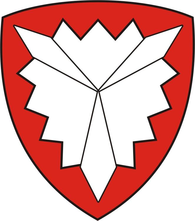 Wappen Heimatbund