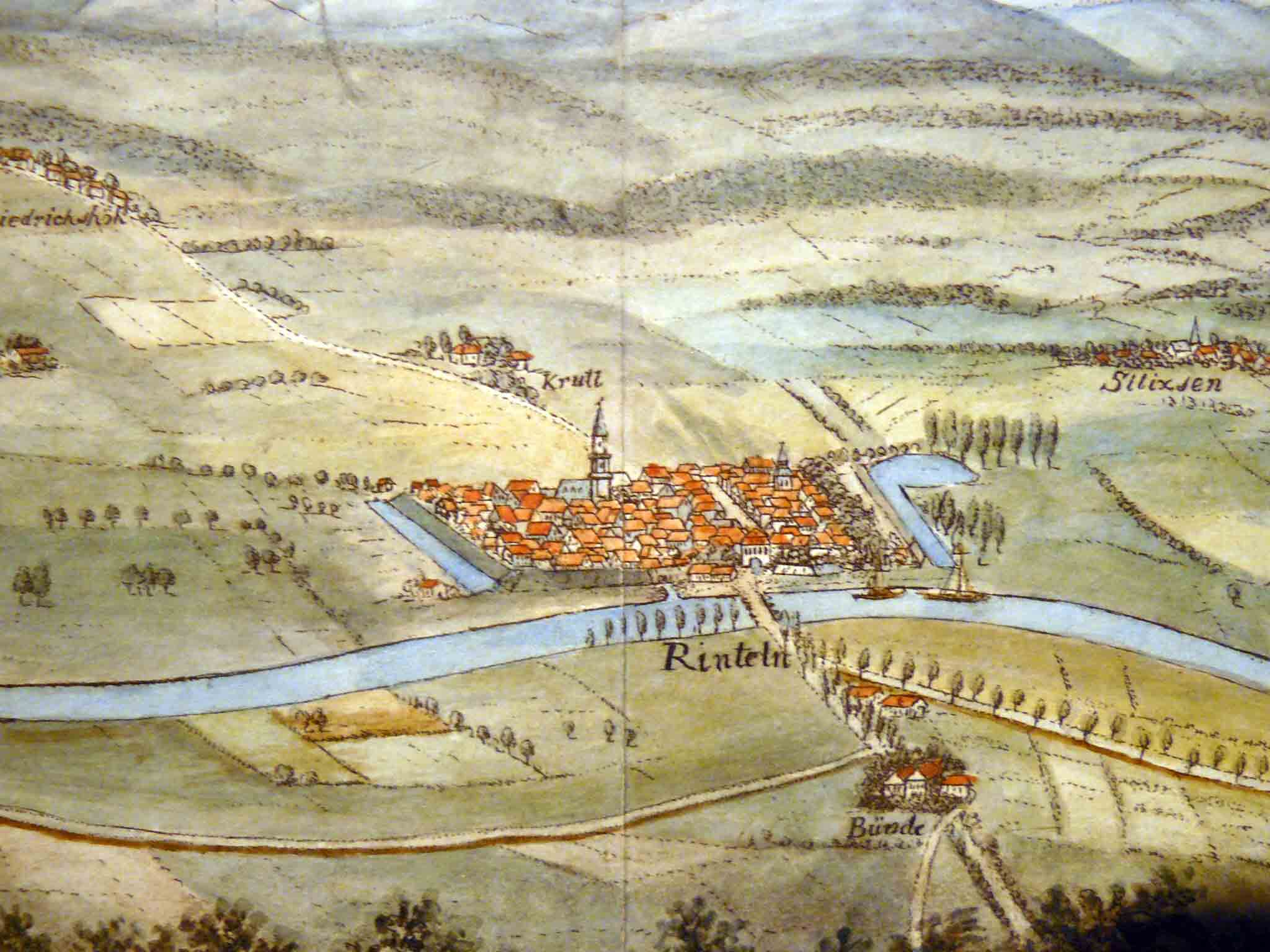 Rinteln 1828